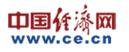 ce.cn .shop domains media