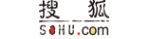 sohu.com logo .shop domains media