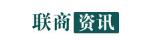 linkshop logo .shop domains media