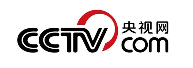 cctv logo .shop domains media
