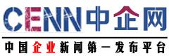 cenn logo .shop domains media