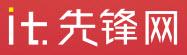 itxf .shop domains media