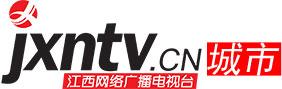 jxntv logo .shop domains