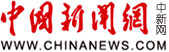 Chinanews logo .shop domains media