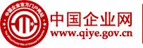 qiye logo .shop domains media