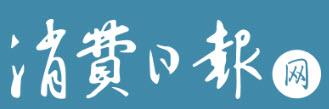 xfrb logo .shop domains media