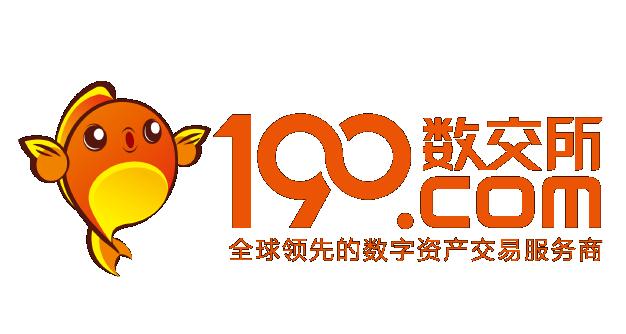 190.com logo .shop domain media