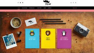 live-site-tache