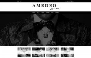 amedeo-shop