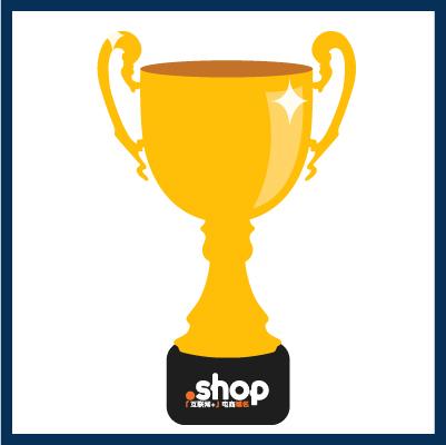 shop-trophies-01