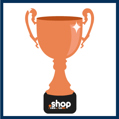 shop-trophies-03