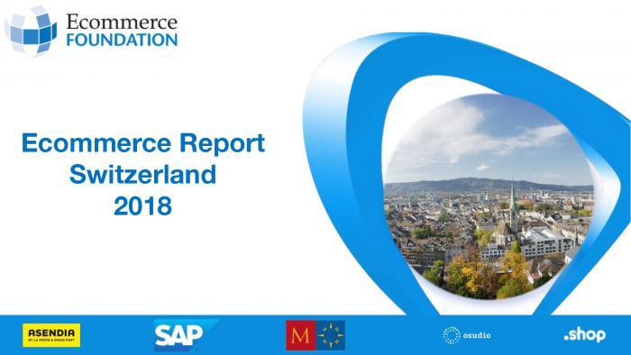 【免费下载】2018欧洲各国电商市场报告